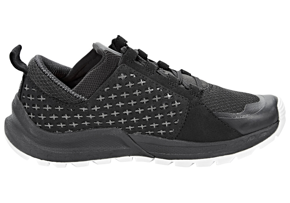 Berghaus Ladies Trekking Shoes